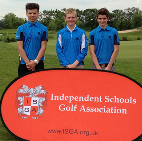 Bedford-School-ISGA-Shire-Trophy-2013- team