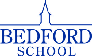 bedford-school-logo